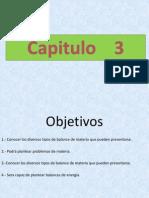 CAPITULO 3 ( PRESNETACION)