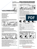 interpretacao_charges.pdf