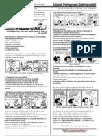 interpretacao_charges.pdf