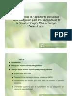 ModificacionesSATIC23062009.pdf