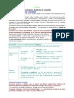 Economia Principios y Aplicaciones - Mochon y Beker