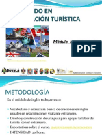 presentación Inglés (1)