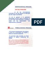 METODOLOGÍA DE LA INVESTIGACIÓN. imagenes.