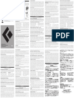 MM5908_F Trekking Poles IS_WEB.pdf