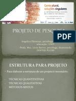 Minicurso Sempesq 2012-App
