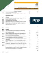 Catálogo de Conceptos Caseta de Vigilancia FINAL