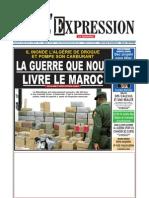 L Expression du 25.07.2013.pdf