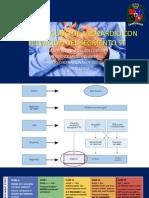 Infarto Agudo de Miocardio Con Elevacion Del Segmento