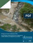 62941469 El PSA Una Estrategia Complementaria Para La Adaptacion Al Cambio Climatico y La Mitigacion de Sus Efectos