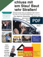 Donaustadtecho 20 Web