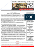 NFPS Newsletter Issue 9, 27 Jun 2013.pdf