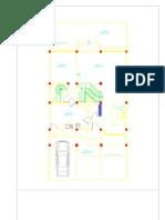 Eder Herrera Zapata-layout1