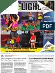 Spotlight EP News July 25, 2013 No. 493