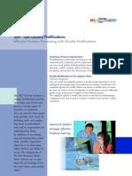 QM_Notifications.pdf