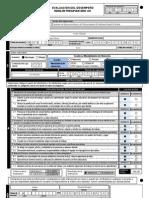 233-12 Evaluacion de Desempenio Renglo 021 Edit 08-10-12