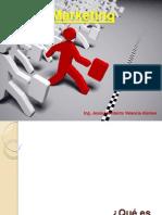 1 Marketing Intro [Autoguardado]