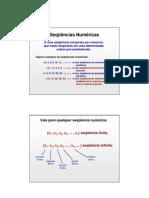 Seqüências Numéricas_P.A. e P.G.