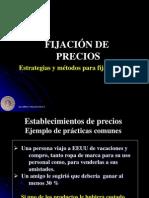 Sesion 09_Fijacion de Precios[1]