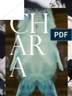Esteban Arredondo - Chara