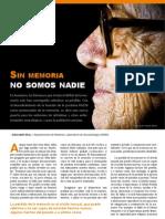 la proteina de la memoria.pdf