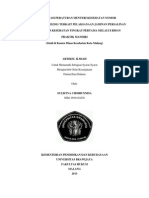 Jurnal-Sulistya-Choirunnisa-0910110238