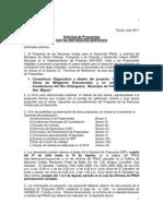 00074250-002 SDP 01 Consultorias y Diseno en Rio Chirilagua
