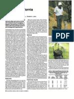 ca4402p30.pdf