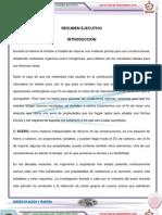FABRICACION DEL ACERO - FINAL.docx