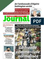 MON JOURNAL DU 25.07.2013.pdf