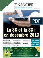LE FINANCIER DU 25.07.2013.pdf