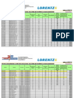 8-1. Солнечно-насосные системы автономного водоснабжения питьевой водой и для полива 09-07-2013.pdf