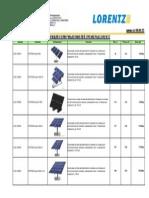 8-2. Системы слежения за солнцем для солнечных панелей _треккеры_ Loretnz.pdf