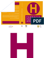 High Quality Libro Farmacia