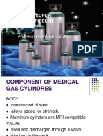 medicalgassupply-pipelinesandcylinders-110624152551-phpapp02