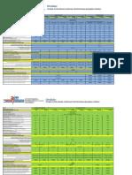5-1. Литий-ионные системы резервного и автономного электроснабжения UltraSolar Li-iON 09-07-2013