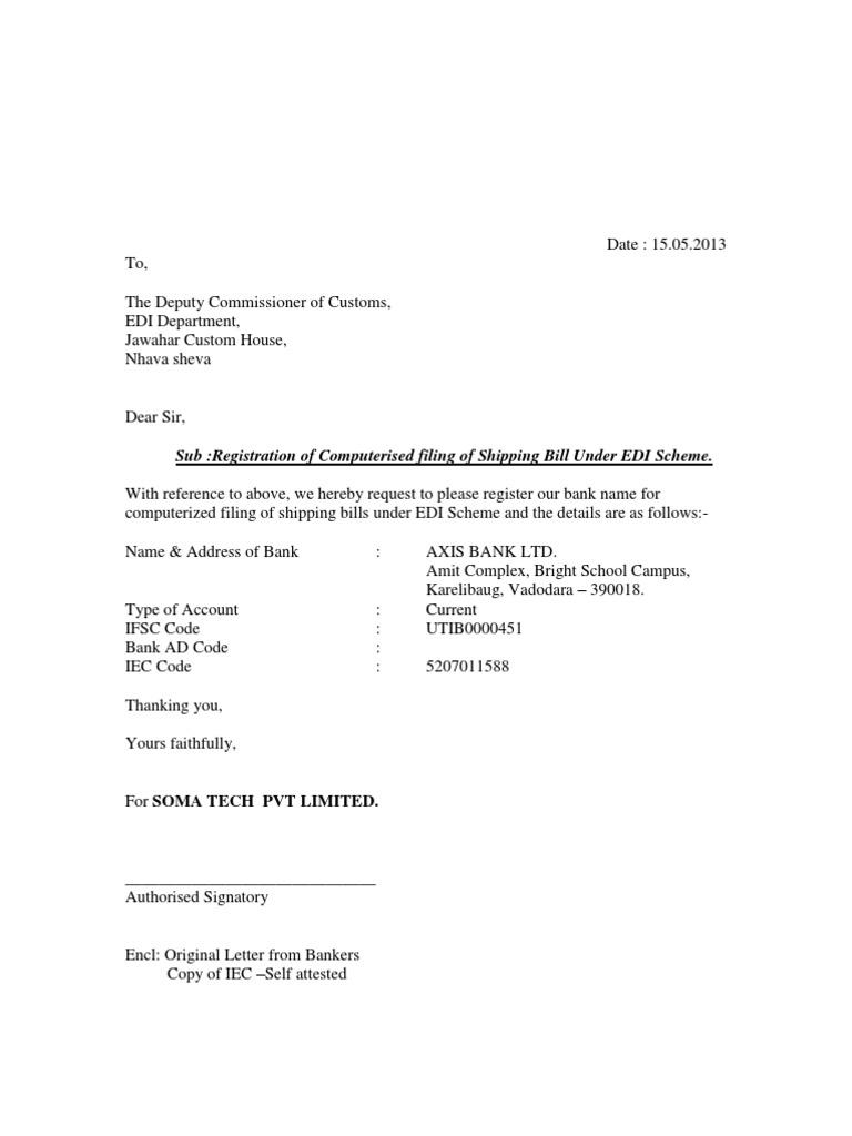 100 Noc Letter Websights Cover Letter Sample For Hr