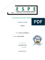 Estándar IEEE 802.pdf