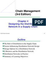 chopra3_ppt_ch04--  Supply Chain Management