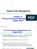 chopra3_ppt_ch15-  Supply Chain Management