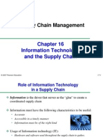 chopra3_ppt_ch16-  Supply Chain Management