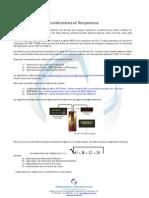 Incertidumbres_en_Temperatura.pdf