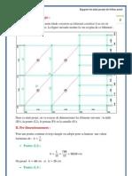 Rapport Mini Projet (1)