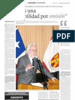 reportajes_17052009