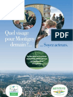 PLU_Montigny