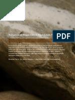 realestatefinance.pdf