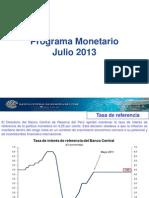 presentacion-09-2013