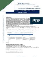 Guidelines AIDA v1[1].0