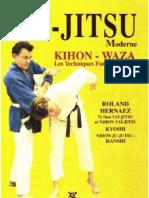 Le Tai Jitsu Moderne2