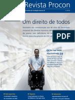 revista_procon_13