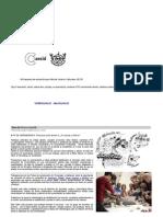 Hot to Robocicla 1.0.pdf